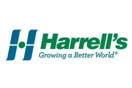 IPPS International Sponsor: Harrell's