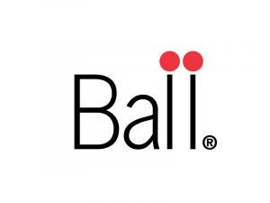 IPPS International Sponsor: Ball Horticulture